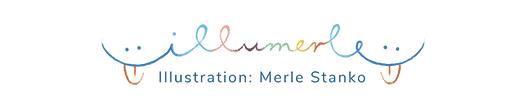 Logo illumerle
