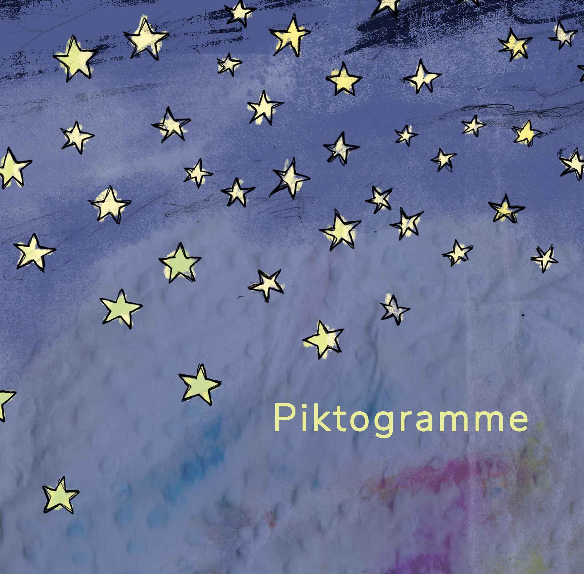 pikrogramme