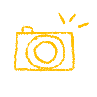 fotovorlage